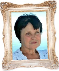 Edith Maasik